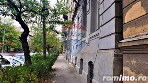 Apartament cu 4 camere de vânzare zona Sinaia , Comision 0% - imagine 2