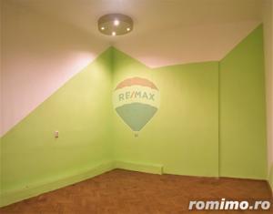 Apartament cu 4 camere de vânzare zona Sinaia , Comision 0% - imagine 12