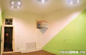 Apartament cu 4 camere de vânzare zona Sinaia , Comision 0% - imagine 13