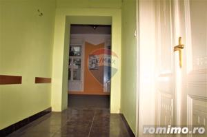 Apartament cu 4 camere de vânzare zona Sinaia , Comision 0% - imagine 5