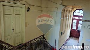 Apartament cu 4 camere de vânzare zona Sinaia , Comision 0% - imagine 4