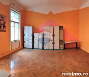 Apartament cu 4 camere de vânzare zona Sinaia , Comision 0% - imagine 7