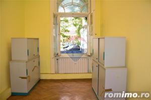 Apartament cu 4 camere de vânzare zona Sinaia , Comision 0% - imagine 9