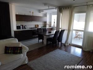 Apartament 3 camere ULTRACENTRAL! - imagine 4
