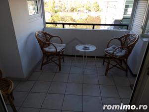 Apartament 3 camere ULTRACENTRAL! - imagine 9