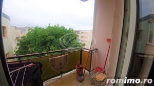 Apartament 2 camere, in zona Kaufland, Marasti - imagine 8