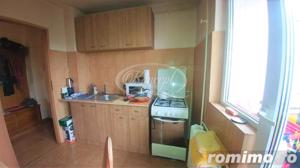 Apartament 2 camere, in zona Kaufland, Marasti - imagine 7