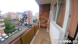 Apartament 2 camere, in zona Kaufland, Marasti - imagine 6