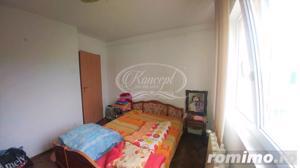Apartament 2 camere, in zona Kaufland, Marasti - imagine 3