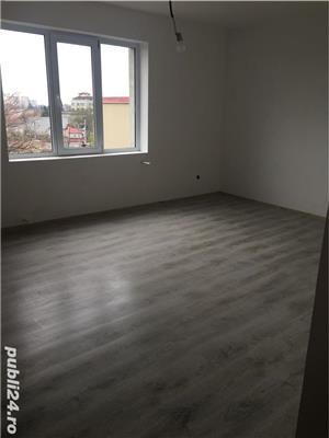Apartament Salaj stradal  - imagine 5