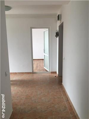 Apartament Salaj stradal  - imagine 3
