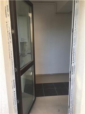 Apartament Rahova Antiaeriana - imagine 6