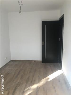Apartament Rahova Antiaeriana - imagine 7