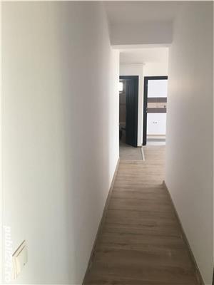 Apartament Rahova Antiaeriana - imagine 4