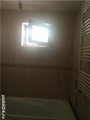 Apartament Rahova Antiaeriana - imagine 8