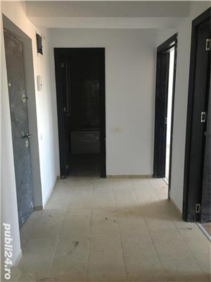 Apartament Rahova Antiaeriana - imagine 3