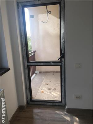Apartament Rahova Antiaeriana - imagine 5