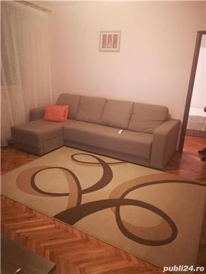 Apartament 3 camere , etaj 3 , Calea Moldovei - imagine 3