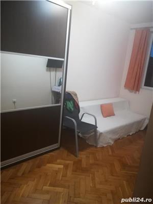 Apartament 3 camere , etaj 3 , Calea Moldovei - imagine 6
