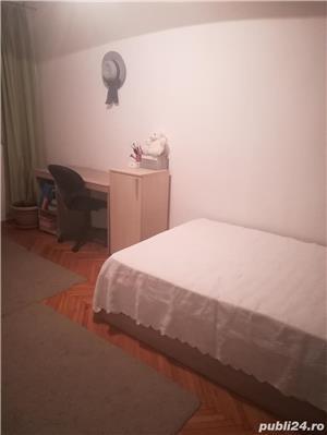 Apartament 3 camere , etaj 3 , Calea Moldovei - imagine 4