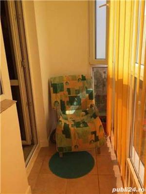 Apartament 3 camere , etaj 3 , Calea Moldovei - imagine 8