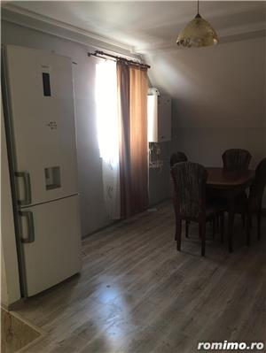 Apartament cu 2 camere Steaua - imagine 2