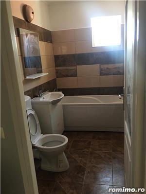 Apartament cu 2 camere Steaua - imagine 9