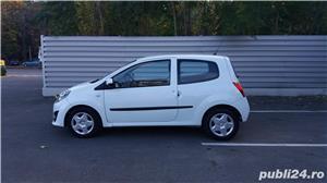 Renault Twingo - imagine 6