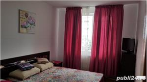 Apartament 2 camere mobilat-ITC - imagine 1