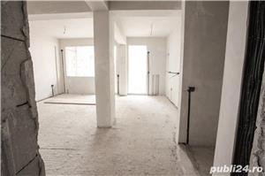 Apartament cu 2 camere finisat in bloc nou zona Campus - imagine 8