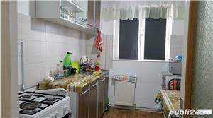 Apartament 2 camere mobilat-ITC - imagine 6