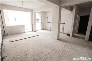 Apartament cu 2 camere finisat in bloc nou zona Campus - imagine 6