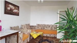 Apartament 2 camere mobilat-ITC - imagine 3