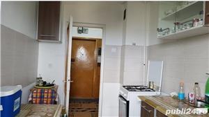Apartament 2 camere mobilat-ITC - imagine 10