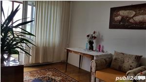 Apartament 2 camere mobilat-ITC - imagine 4