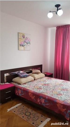 Apartament 2 camere mobilat-ITC - imagine 5