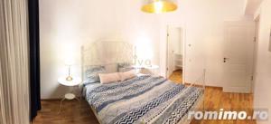 Apartament superb cu 2 camere si terasa 80 mp, in Grigorescu - imagine 5