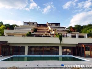 Apartament superb cu 2 camere si terasa 80 mp, in Grigorescu - imagine 10