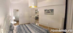 Apartament superb cu 2 camere si terasa 80 mp, in Grigorescu - imagine 6