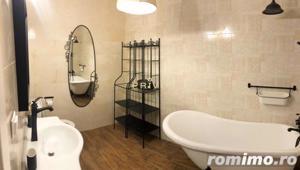Apartament superb cu 2 camere si terasa 80 mp, in Grigorescu - imagine 7