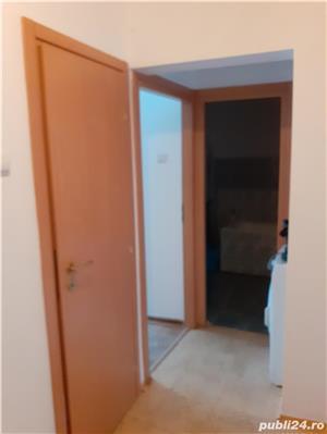 apartament 2 camere dec, zona Opera - imagine 2
