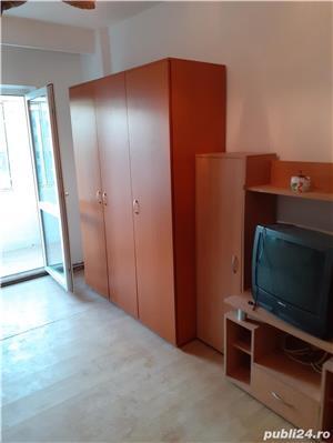 apartament 2 camere dec, zona Opera - imagine 7