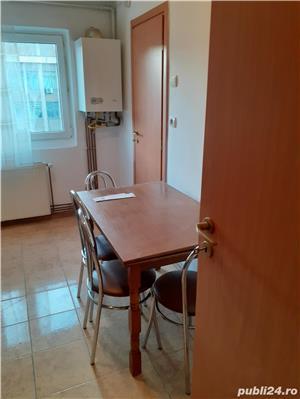 apartament 2 camere dec, zona Opera - imagine 6