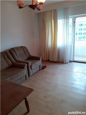 apartament 2 camere dec, zona Opera - imagine 9