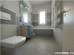 3 camere intr-un bloc nou, situat in zona Aradului - imagine 7