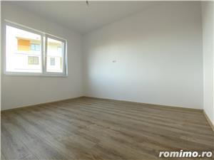 3 camere intr-un bloc nou, situat in zona Aradului - imagine 6