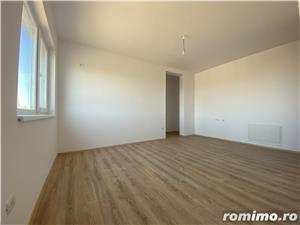 3 camere intr-un bloc nou, situat in zona Aradului - imagine 3