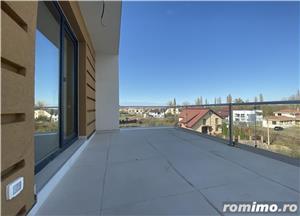 3 camere intr-un bloc nou, situat in zona Aradului - imagine 8