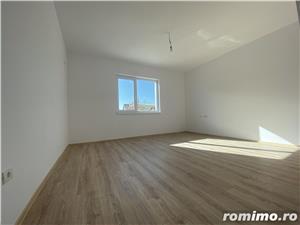 3 camere intr-un bloc nou, situat in zona Aradului - imagine 4
