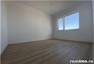 3 camere + 14 mp - terasa, bloc nou, zona Aradului - imagine 5